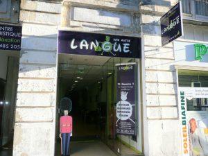 Une Autre Langue : vos cours de langues à Bordeaux