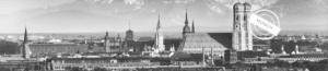 Suivez les actualités de votre centre de formation en langue à Bordeaux
