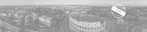 Contactez une Autre Langue à Bordeaux pour vos cours de langues